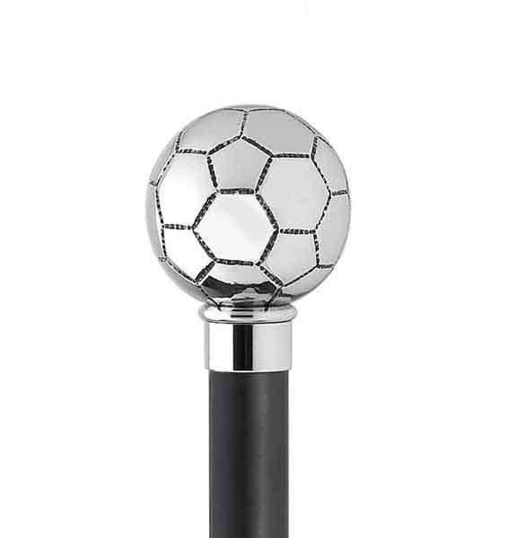 nico Design Schuhanzieher Fussball