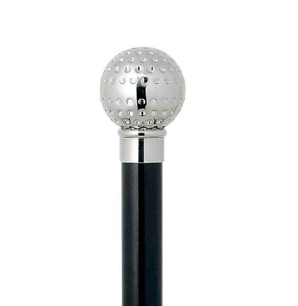 GEHSTOCK Motiv Golfball