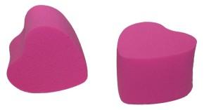 Hearts for heels exklusiv im Doppelpack