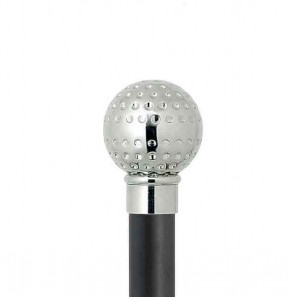 nico Design Schuhanzieher Golfball