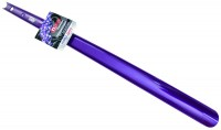 nico Selection Anzieher 70cm Purple