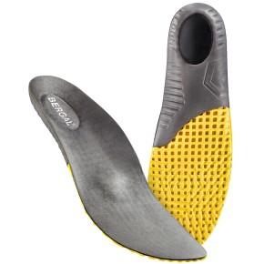 Bergal Daily Support - Das Fußbett für jeden Tag