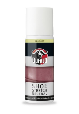 Búfalo Shoe Stretch 50 ml Spray