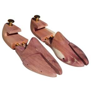 Cedar Star: Gr. 41/42 Schuhspanner für Sneaker und Komfortschuhe